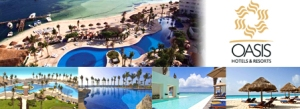 Mexico Resorts by FriendsTravel.com
